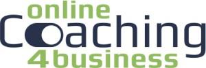 OnlineCoaching4B_Logo
