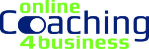 Online Coaching 4 Business